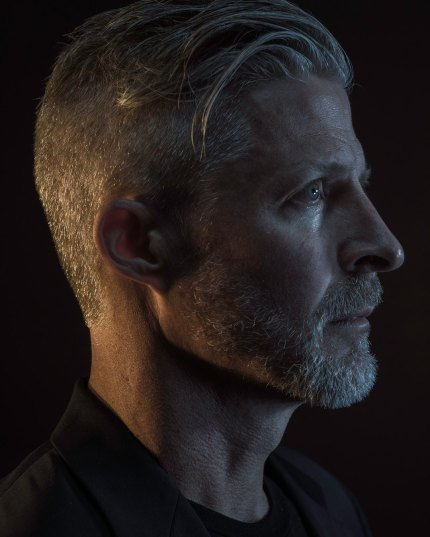Eric Wilson Profile The Arrival Magazine