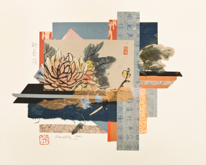 Collage-Ode-to-Chrysanthemum-II.jpg