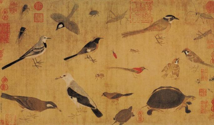 HuangQuan-xiesheng-l.jpg