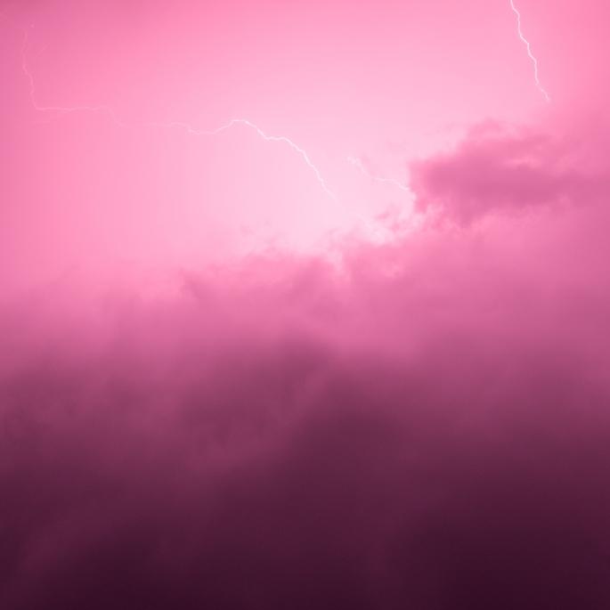 heat lightning martin adams